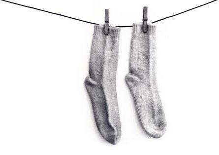 Calzini freddi per dimagrire inviaggiocondimaggio - Piedi freddi a letto ...
