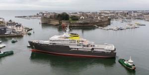 YERSIN-Yacht-Image-credit-to-2015-PIRIOU-665x335