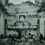 terremoto-bussana3
