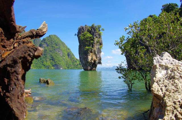 ko-tapu-thailandia