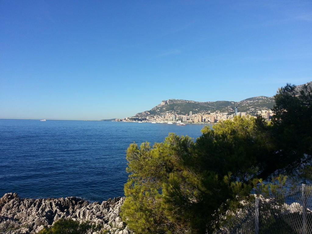 mediterraneo (2)