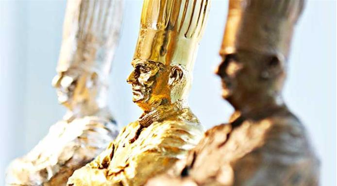 Boxcuse d'Or, gli Oscar della gastronomia