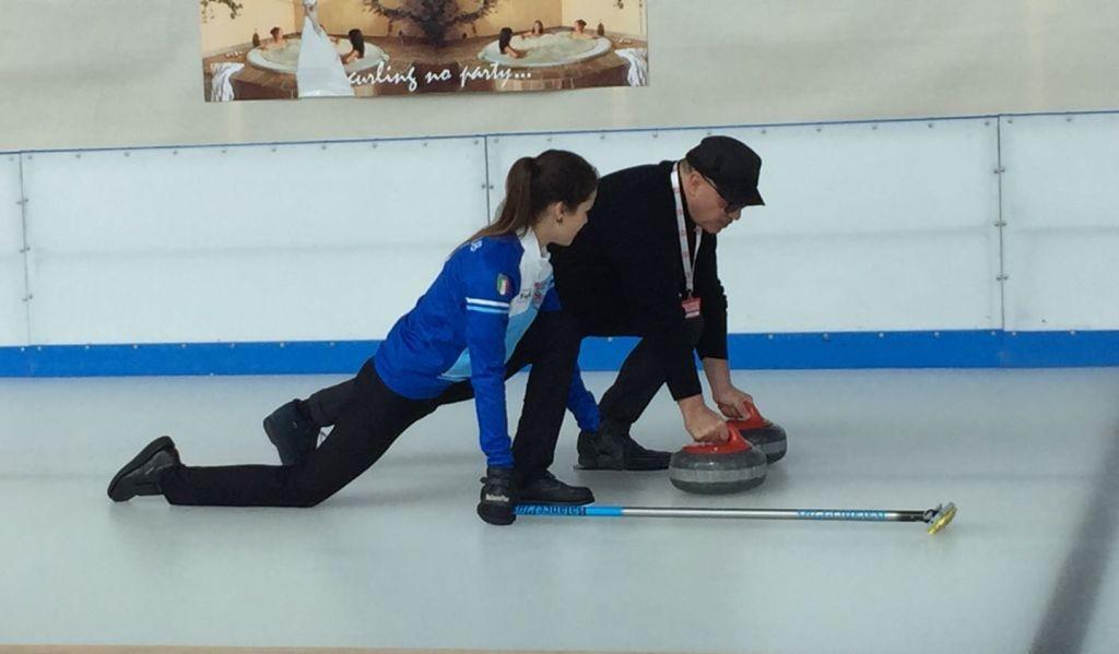 curling 4