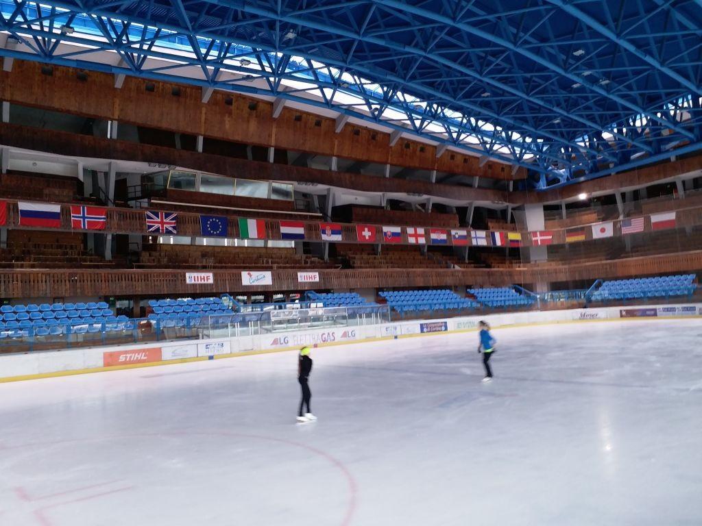 curling 7