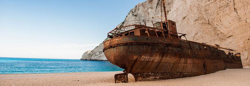 zakynthos4_shipwreck-beach-zakynthos-zante-21365756472